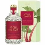Acqua Colonia Rhubarb & Clary Sage (4711)