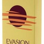 Evasion (1996) (Bourjois)