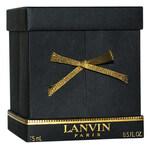 Arpège Parfum de Collection (Lanvin)