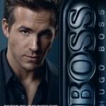 Boss Bottled Night (Eau de Toilette) (Hugo Boss)