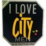 City Men Life (Eau de Toilette Concentré) (City Men)