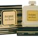 Ivoire (1980) / Ivoire de Balmain (Parfum) (Balmain / Pierre Balmain)