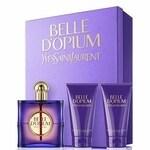 Belle d'Opium (Eau de Parfum) (Yves Saint Laurent)