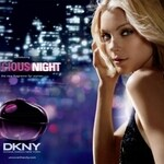 Delicious Night (DKNY / Donna Karan)