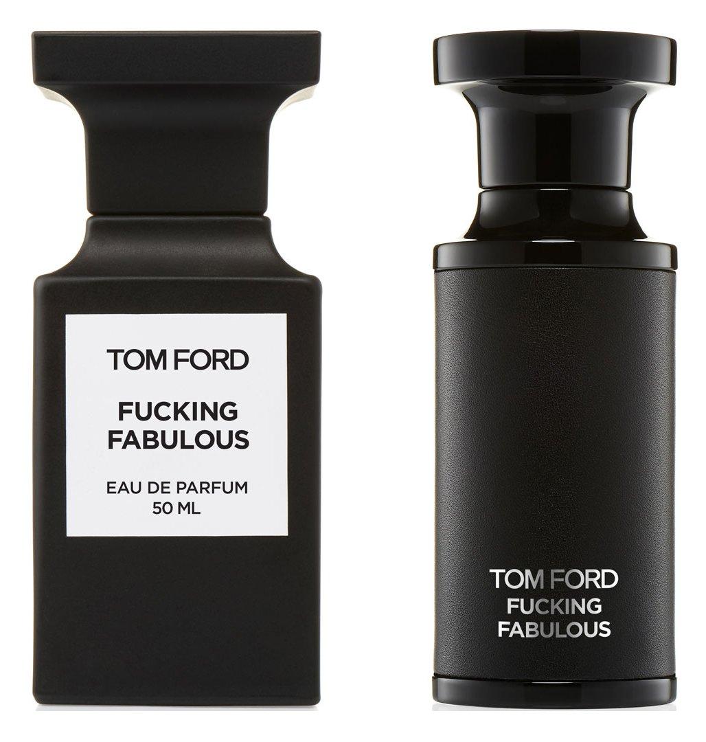 62c3b5c6883d Tom Ford - Fucking Fabulous   Fabulous