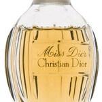 Miss Dior (1947) (Parfum) (Dior)