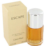 Escape (Eau de Parfum) (Calvin Klein)