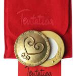 Tentations - Cœur de Parfum (Parfum Solide) (Paloma Picasso)