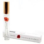 The Poppy Collection - Feminine & Confident (Desert35)