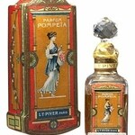 Pompeïa (Parfum) (L.T. Piver)
