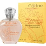 Caline Blooming Moments (Grès)