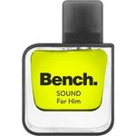 Sound for Him (Bench.)