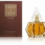 Fath de Fath (1953) (Eau de Parfum) (Jacques Fath)