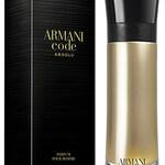 Armani Code Absolu pour Homme (Giorgio Armani)