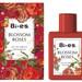 Blossom Roses (Uroda / Bi-es)