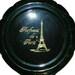 Laurence (Eau de Parfum) (DS France)
