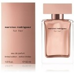 For Her Limited Edition 2019 (Eau de Parfum) (Narciso Rodriguez)