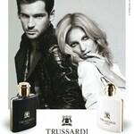 Trussardi Donna (2011) (Eau de Parfum) (Trussardi)