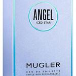 Angel Iced Star (Mugler)