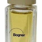 Bogner Femme II (Bogner)
