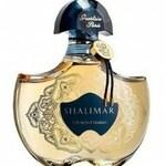 Shalimar (Eau de Parfum) (Guerlain)