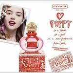 Poppy (Coach)