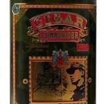 Cigar Commander (Rémy Latour)