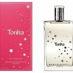 Tonka (Réminiscence)