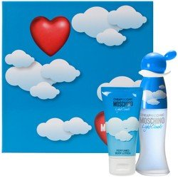 Moschino Cheap And Chic Light Clouds Reviews
