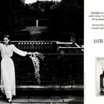 Estēe (1968) (Super Cologne) (Estēe Lauder)