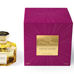 Haute Voltige (L'Artisan Parfumeur)