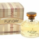 Fun Day (Dorall Collection)