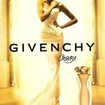 Organza (Eau de Parfum) (Givenchy)