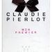 Mon Premier (Claudie Pierlot)