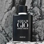 Acqua di Giò Profumo (Parfum) (Giorgio Armani)