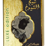 Sheikh Al Shuyukh Luxe Edition (Lattafa / لطافة)