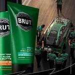 Brut (Eau de Toilette) (Brut (Unilever))