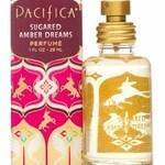 Sugared Amber Dreams (Pacifica)