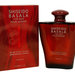 Basala / Basara (After Shave) (Shiseido / 資生堂)