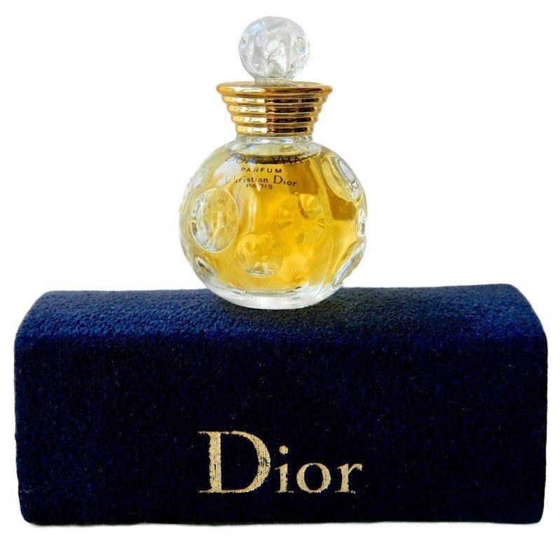Miss dior eau de toilette christian dior - ♀ женский парфюм (новинка года).