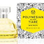 Polynesian Island Tiaré (Eau de Toilette) (The Body Shop)