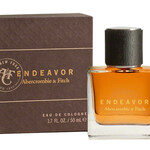 Endeavor (Abercrombie & Fitch)