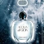 Acqua di Gioia (Eau de Parfum) (Giorgio Armani)
