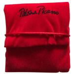 Paloma Picasso - Cœur de Parfum (Parfum Solide) (Paloma Picasso)
