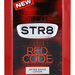 Red Code (After Shave Lotion) (STR8)
