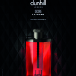 Desire Extreme (Dunhill)