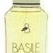 Basile (1987) (Eau de Toilette) (Basile)