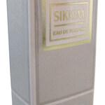 Sikkim (1971) (Eau de Parfum) (Lancôme)