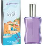 miss fenjal La Provence (Fenjal)