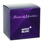 Femme de Montblanc (Eau de Toilette) (Montblanc)